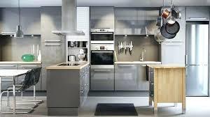 agencement cuisine ouverte agencement cuisine conception de la cuisine les 7 actapes a suivre