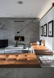 pictures of home interiors home interiors furniture and design inspirational the househunter 23
