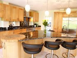 kitchen kitchen islands with stools 24 portable kitchen island