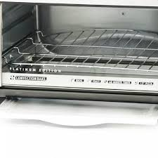 Best Toaster Ovens For Baking Kitchen Cheap Toaster Ovens Walmart For Best Toaster Oven Ideas