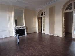 location bureau nancy location immobilier à nancy 1 106 bureaux à louer à nancy mitula