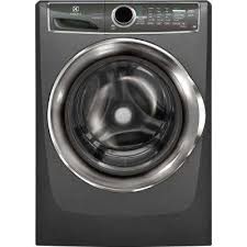 black friday washer and dryer deals 2016 best buy electrolux washers u0026 dryers appliances the home depot
