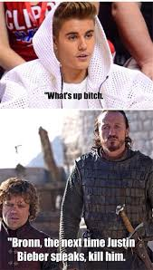 Game Of Thrones Season 3 Meme - the 30 best game of thrones memes tv galleries paste