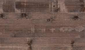 Mercier Hardwood Flooring - mercier wood flooring nature cabin pine series old time splendor