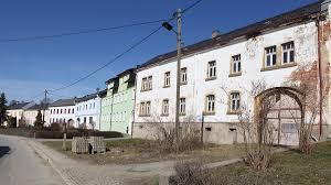 Bad Endorf Plz Seubtendorf U2013 Wikipedia