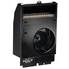home depot black friday rab cadet com pak plus 1250 watt 240 volt fan forced wall heater