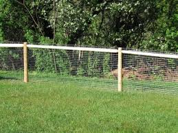 temporary dog fencing ideas unbelievable luxury fence home design