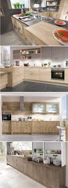 dans la cuisine 46 best tendance outside in images on kitchens woodwind