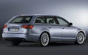 audi a6 3 door used audi a6 10 000 in missouri for sale used cars on