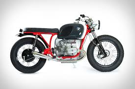 Rugged Bikes Motorcycles Uncrate