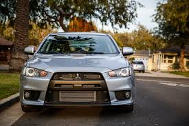 evolution mitsubishi 8 review 2014 mitsubishi lancer evolution gsr