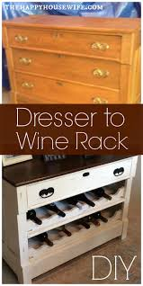 do it yourself wine racks 25 best ideas about diy wine racks on