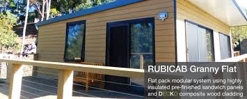 rubicab projects decks fences patios granny flats u2013 design