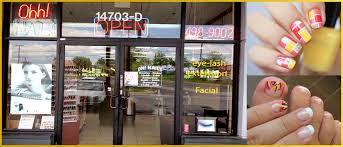 oh nails best nail salon high quality luxury in laurel md 20707
