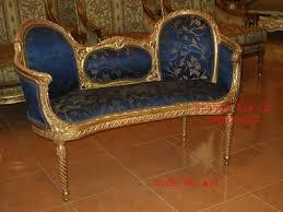 the 25 best antique sofa ideas on pinterest antique couch