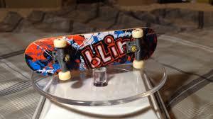 Tech Deck Blind Skateboards Tech Deck Blind Fingerboard Skate Skateboarding