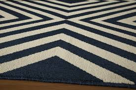 Polypropylene Rugs Outdoor by Decorating Modern Area Rugs Ideas Resource With Polypropylene