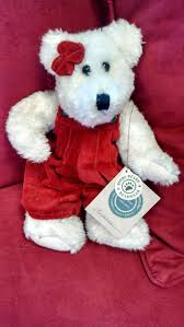 112 best bears hares u0026 other stuffed critters images on pinterest