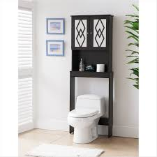 Single Bed Designs For Teenagers Boys Decor Toilet Storage Unit Bedroom Designs For Teenage Girls