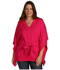 blouses for plus size plus size blouses for 2018
