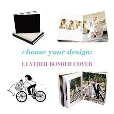 Wedding Album Covers 12 Best Our Wedding Albums Images On Pinterest Album Covers