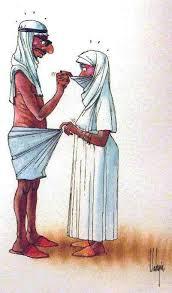 dessin humoristique mariage mariage dessin humoristique