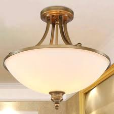 European Ceiling Lights Cheap Ceiling Lights Chandelier Find Ceiling Lights Chandelier