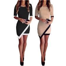 rcheap clothes for women cheap women fully clothed find women fully clothed deals on line