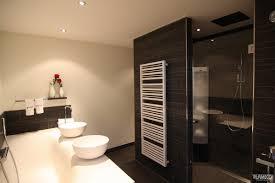 spots im badezimmer led spots badezimmer ohne trafo led einbaustrahler feuchtraum