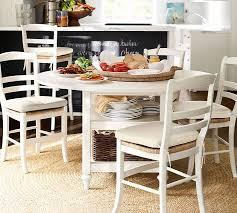 White Drop Leaf Kitchen Table Innovative Drop Leaf Kitchen Table And Drop Leaf Kitchen Tables