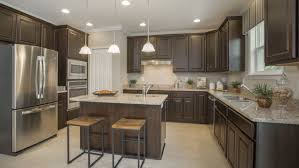 Florida Homes Floor Plans by New Home Floorplan Orlando Fl Baybury Maronda Homes