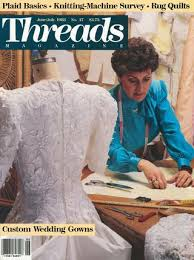 dazor ls for needlework threads magazine 17 june july 1988 by mary lopez puerta issuu