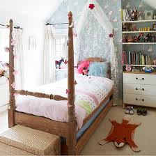 Children S Rooms Children U0027s Room Furniture Guaranteed To Raise A Smile Ideal Home