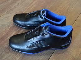 porsche driving shoes черные мужские кроссовки adidas porsche design drive athletic ii