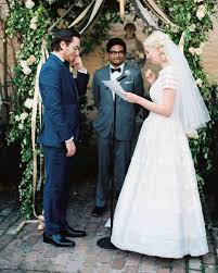 wedding dresses new orleans a vintage wedding in new orleans martha stewart weddings