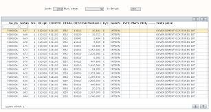 matériel de bureau comptabilité memoire la comptabilité industrielle outil de contrôle