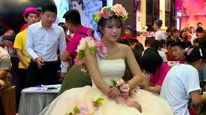 wedding china china seek out no frills weddings cnn