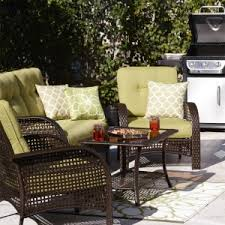 Patio Chairs At Walmart Findingwinter Page 102 Contemporary Decoration Outdoor With