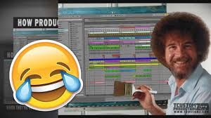 Music Producer Meme - 10 funny beat maker music producer memes youtube