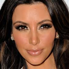 kim kardashian west reality television star biography com
