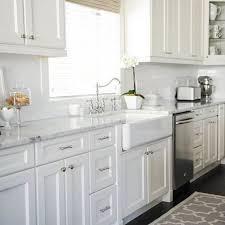 white kitchen cabinets with gold hardware kitchen cabinets pulls modern kitchen cabinet pulls best kitchen