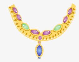 necklace pictures free images Necklace jewelry accessories png image and clipart for free download jpg