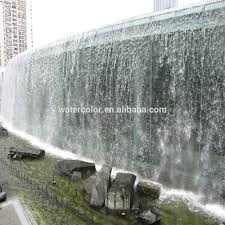 wall waterfall fountains wall waterfall fountains suppliers and