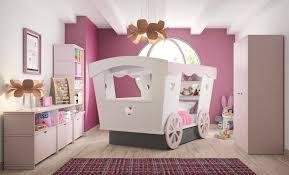 chambre design enfant lit design lit enfant accessoires chambre fille wobo