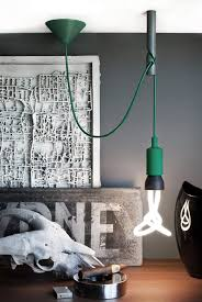 Cable Pendant Lighting Bishop Ceiling Hook For Cable Hung Pendant Lights The