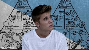 justin bieber sketch videos articles pictures funny or die