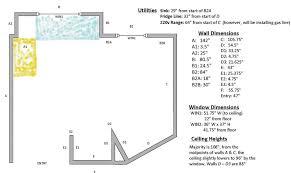 Design A Floor Plan Online Kitchen Architecture Planner Cad Autocad Archicad Create Floor