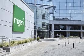 siege mgen offre emploi conseiller mutualiste mulhouse 68100 recrutement