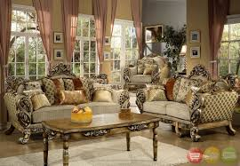 Vintage Living Room Chairs  Modern House - Vintage living room set