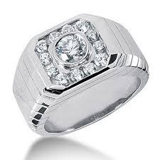 rings mens diamond images Men 39 s diamond pinky rings jewelry point jpg